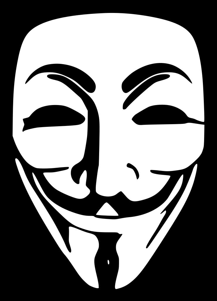 Anoniem surfen op het web en filters omzeilen mbv proxies & VPN!