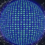 Premium Private Proxies Om Uw Bedrijfsnetwerk Mee Te Beveiligen!